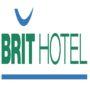 brit-hotel-852