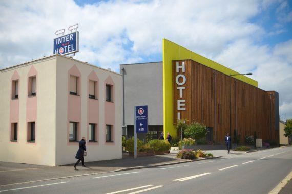 inter-hotel-la-Chaussairie-1.jpg