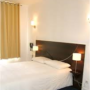lorient-hotel-1.png