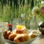 petit-dejeuner-867