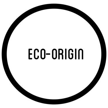 Eco-origin