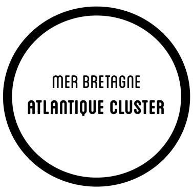 Mer Bretagne Atlantique cluster