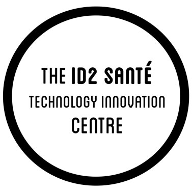 the ID2 santé techncology innovation centre