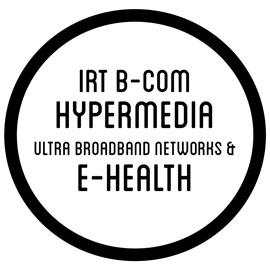 IRT B-Com Hypermedia