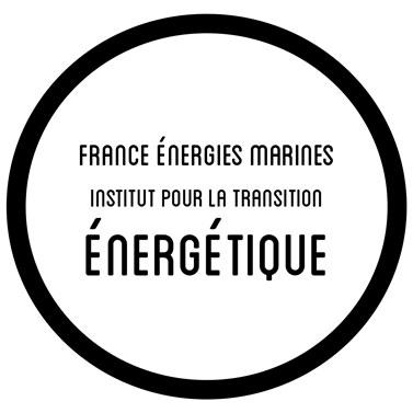 Institut pour la transition énergétique
