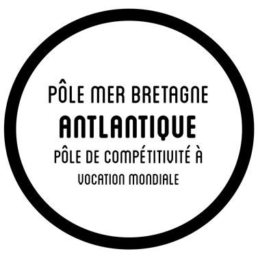 Pôle mer Bretagne - pole de compétitivité à vocation mondiale