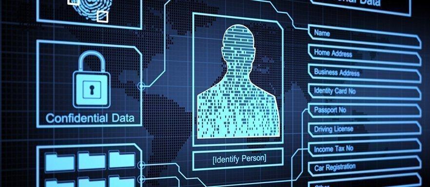 Défense, cybersécurité : une tradition d'excellence