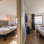 chambre-3229