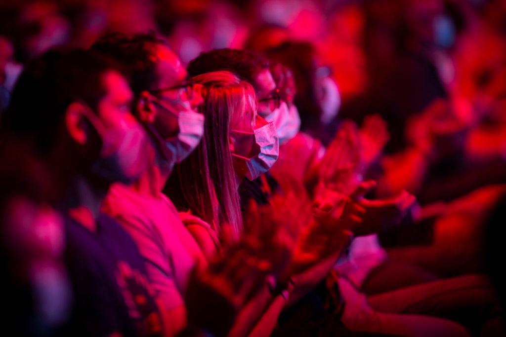TEDxRennes_2020 public