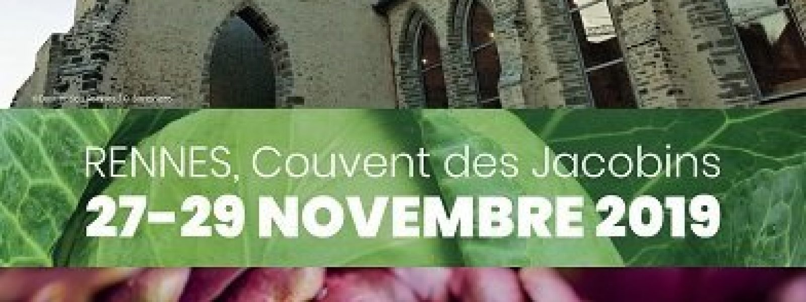JFN2019-rennes-congres-couvent-des-jacobins