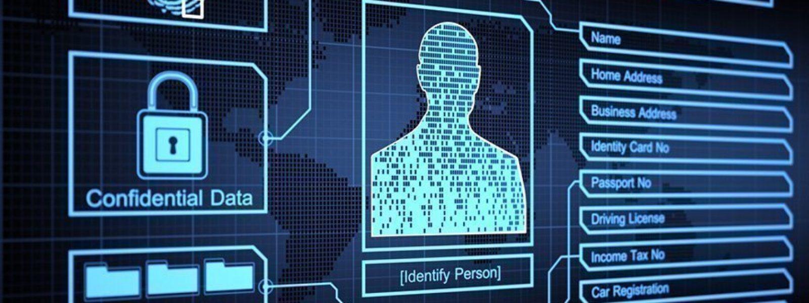 cyber-securite-rennes