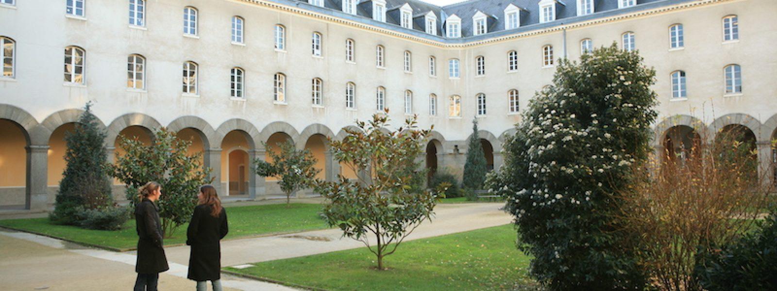 facultes-sciences-economiques-rennes-1-d-gouray-3