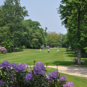 golf-freslonniere-rennes-3
