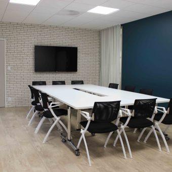 L-Evenements - Salle de sous-commission (salle 5)