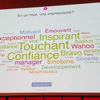 Mind The Gapp à Rennes