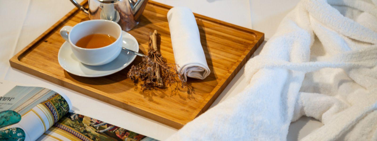 Petit déjeuner Lecoq-Gadby