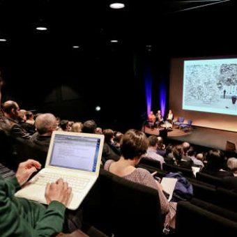 La Maison des Associations  Bureau des Congrès Rennes